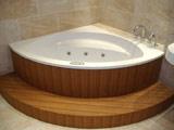 badsanierung_eingang